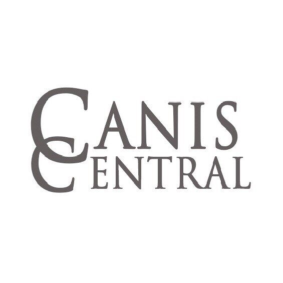 Canis Central